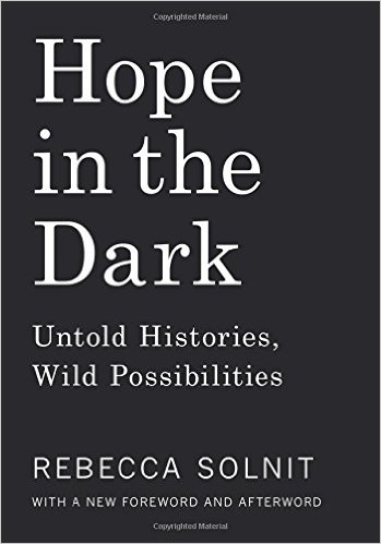 Hope-in-the-Dark-Untold-Histories-Wild-Possibilities