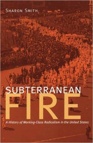 Subterranean Fire- A History of Working-Class Radicalism in the United States